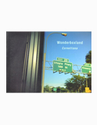 Wonderboxland -Cornelliana-